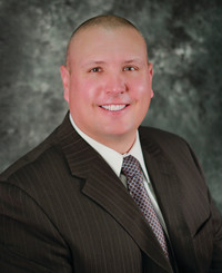 Insurance Agent David Topolnicki