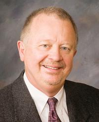Insurance Agent Bob Piatek