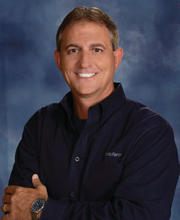Insurance Agent Kevin Weltlin