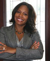 Agent Photo Pamela R Wilkins