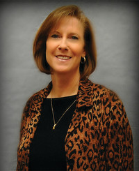 Insurance Agent Susan Wakefield