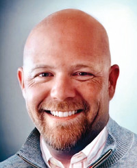 Insurance Agent Craig Campbell