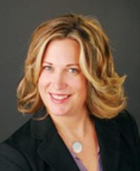 Insurance Agent Kathleen King
