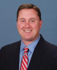 Agente de seguros Doug Zuidema