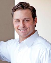 Insurance Agent Noah LaBauve