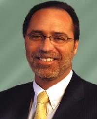 Insurance Agent Jeff Kolp