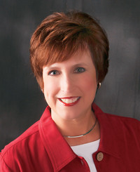 Insurance Agent Marsha Patterson