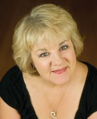 Insurance Agent Kathie Doyle-Lipe