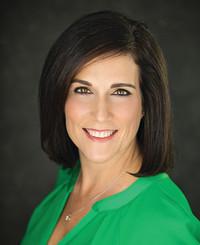 Insurance Agent Natalie Cain