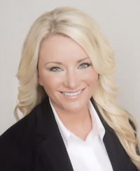 Insurance Agent Stephanie Trager