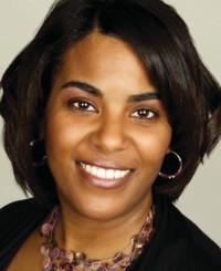Insurance Agent Julie Nash