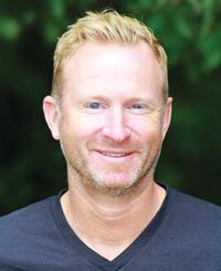 Agente de seguros Sean Joyner