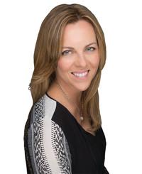 Agente de seguros Tami Satterfield