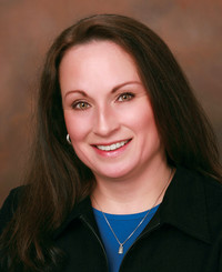 Agent Photo Cindy Pannell