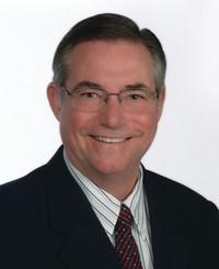 Agente de seguros Brian Halcom