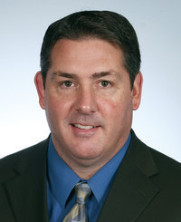 Insurance Agent Tom Sullivan