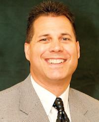 Insurance Agent Gary Serdoz