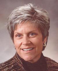Agente de seguros Carol DeVault