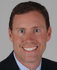 Insurance Agent Mike Davis