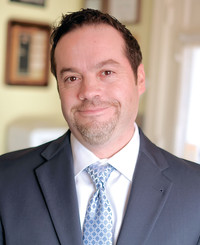 Agente de seguros Ben Torres