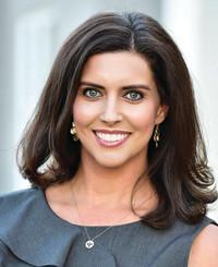 Agente de seguros Karen Cohilas