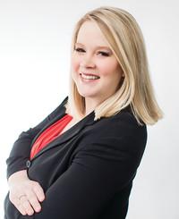 Insurance Agent Michelle Beckett