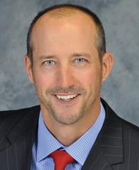 Matthew Knizner