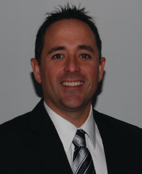 Insurance Agent Scott Amburgey