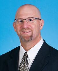 Insurance Agent Dave Zech