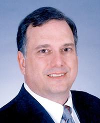 Agente de seguros M Charles KOURI