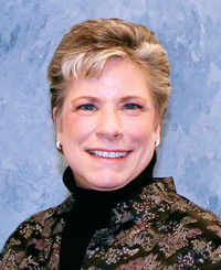 Insurance Agent Barbara Erbe