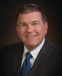 Agente de seguros John McAfee