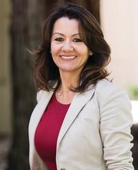 Agente de seguros Gabriela Ruvalcaba
