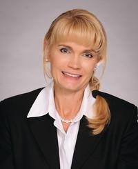 Agente de seguros Angela Marlett