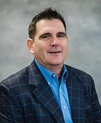 Insurance Agent Matt Miller