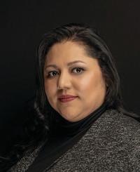 Agente de seguros Gina Zaragoza