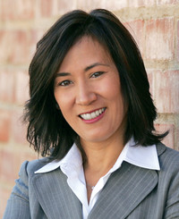 Insurance Agent Elena Arellano-Meroth