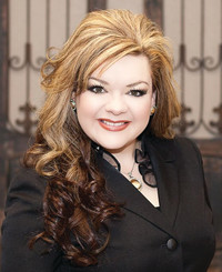 Insurance Agent Dalinda Gonzalez