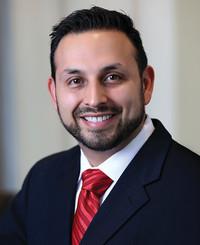 Agente de seguros Mario Giraldo