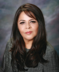Insurance Agent Emma Sandoval