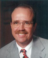 Insurance Agent Chuck Misenheimer