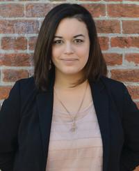 Insurance Agent Kelly Zahratka