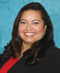 Insurance Agent Celiann Ojeda de Young