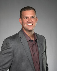 Insurance Agent Brett Weisenburn