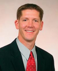 Insurance Agent Tim Britt