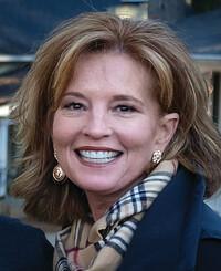 Insurance Agent Lori Johnson
