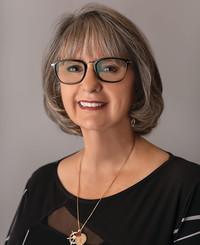 Insurance Agent Linda Kilgore