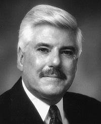 Insurance Agent Jim Starbuck