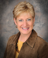 Insurance Agent Christy Chatham