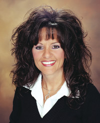 Insurance Agent Lori Dishon